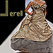 Jerell