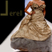 Jerell - project-runway icon