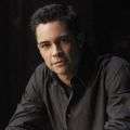 Just Danny....:) - danny-pino photo