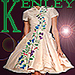 Kenley - project-runway icon