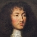King Louis XIV of France - kings-and-queens icon
