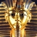 King Tut Golden Mask - kings-and-queens icon