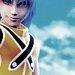 Kingdom Hearts - kingdom-hearts icon