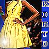 Project Runway images Korto photo