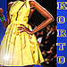 Korto - project-runway icon