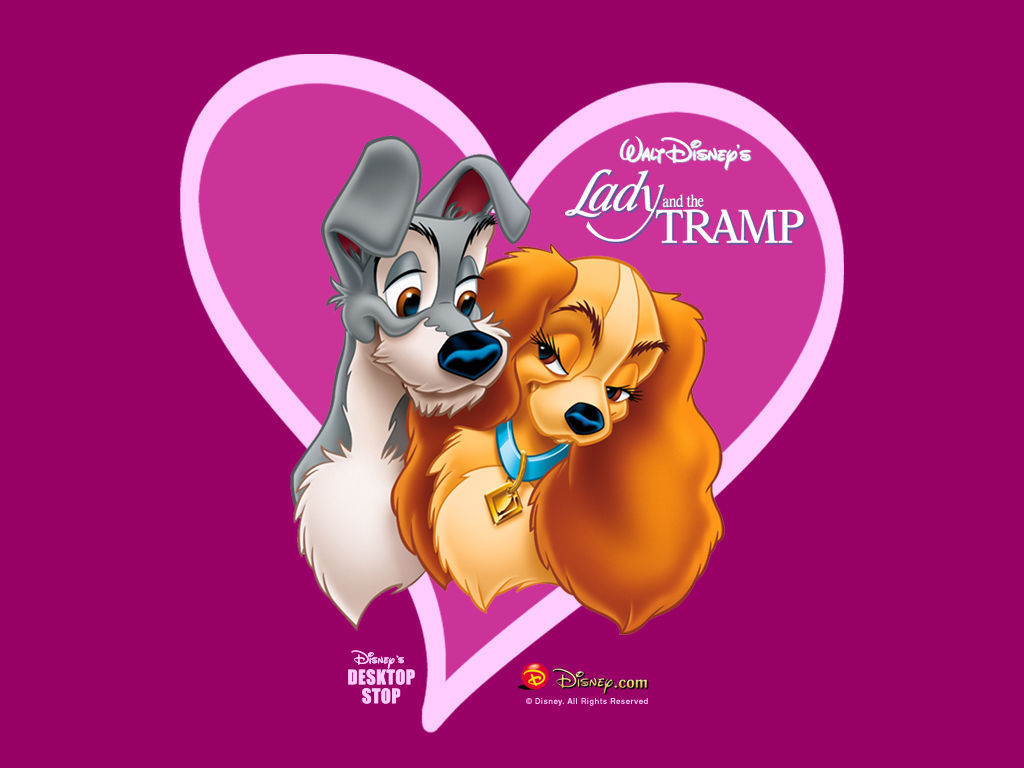 Lady-and-The-Tramp-Wallpaper-lady-and-tramp-2428251-1024-768.jpg