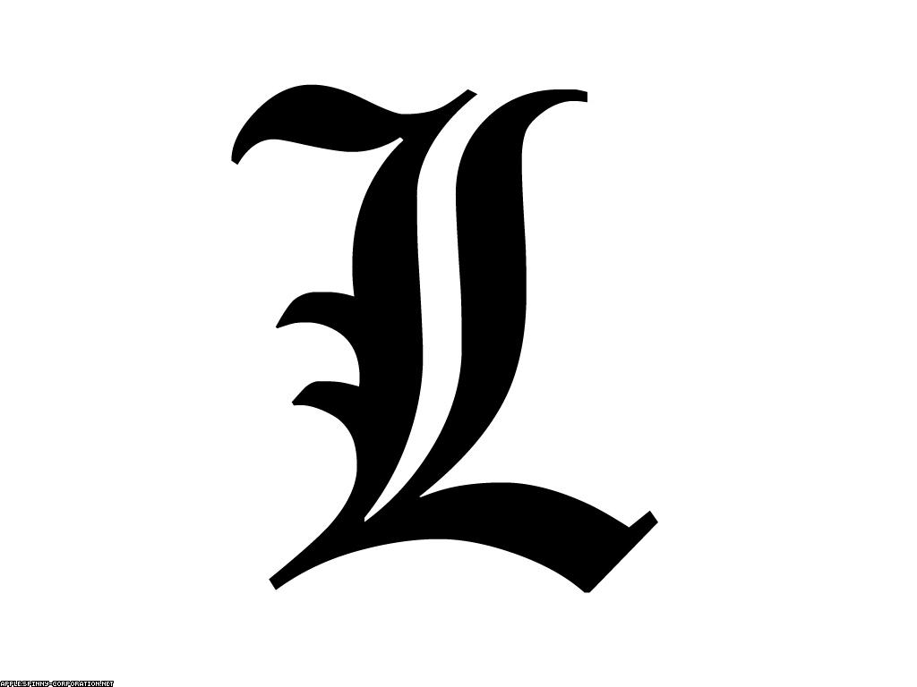 Lawliet-l-2488624-1024-768.jpg
