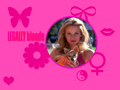 Legally Blonde wallpaper - legally-blonde wallpaper
