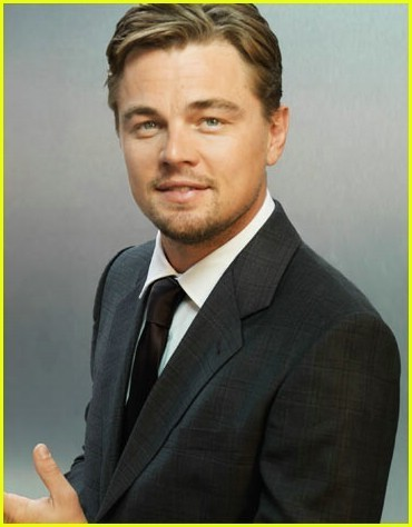 http://images1.fanpop.com/images/photos/2400000/Leonardo-DiCaprio-Covers-Parade-leonardo-dicaprio-2470380-370-474.jpg