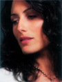 Lisa Edelstein photo from 1990