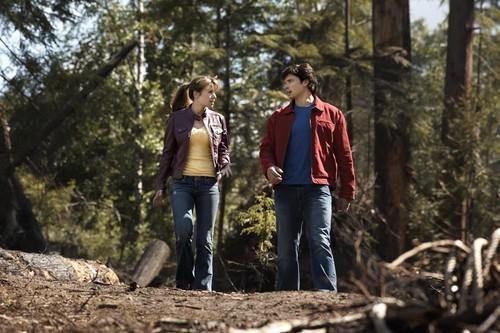 Lois & Clark*