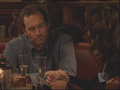 Luke Danes - luke-danes screencap
