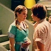 MM <3 Forever - michael-and-maria icon