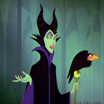 Maleficent achtergrond possibly containing anime called Maleficent