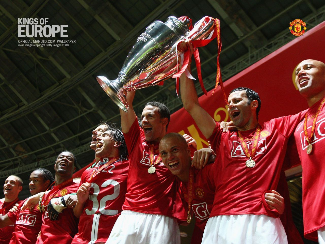 world cup,world cup 2010, South Africa, football, soccer, manchester united wallpaper Team