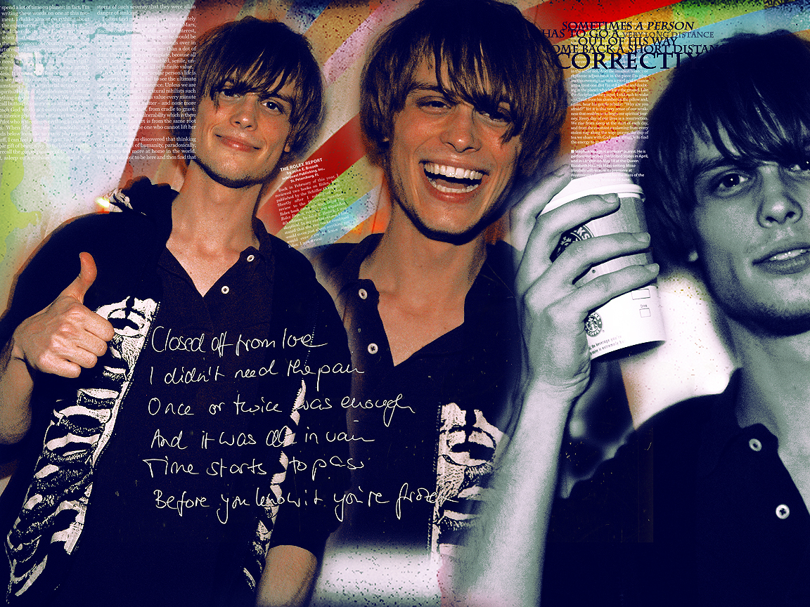 http://images1.fanpop.com/images/photos/2400000/Matthew-Gray-Gubler-criminal-minds-2474810-1152-864.jpg
