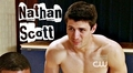 Nathan Scott - one-tree-hill fan art