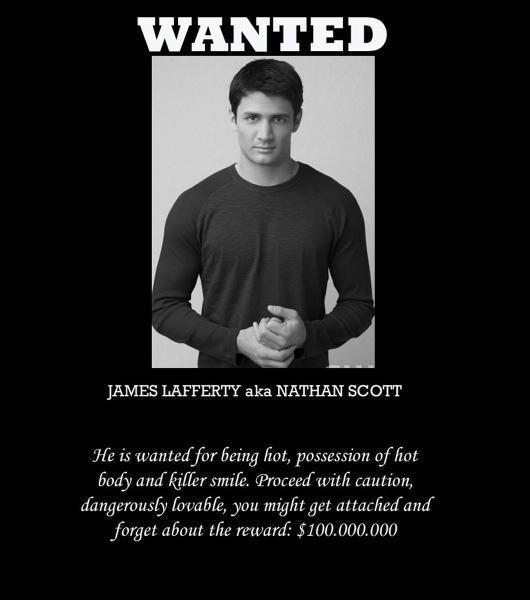 Nathan-Wanted <33