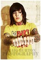 Oliver sykes <3