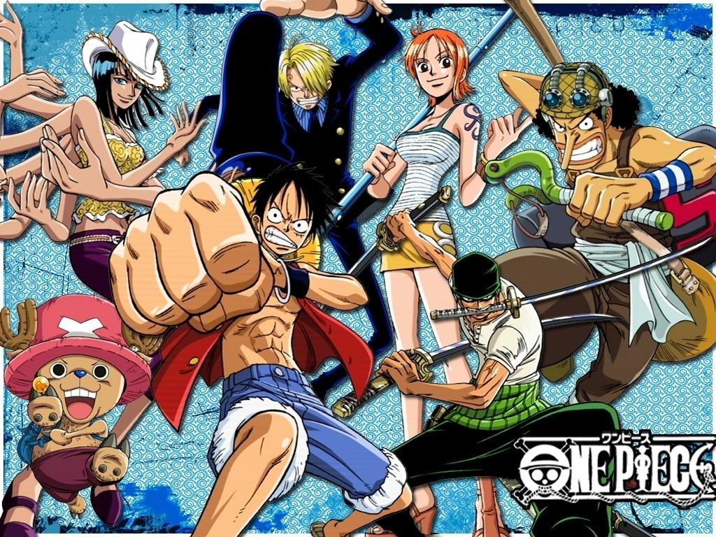 One Piece 466 Vostfr [HDRIP.MP4.VOSTFR] [FS]
