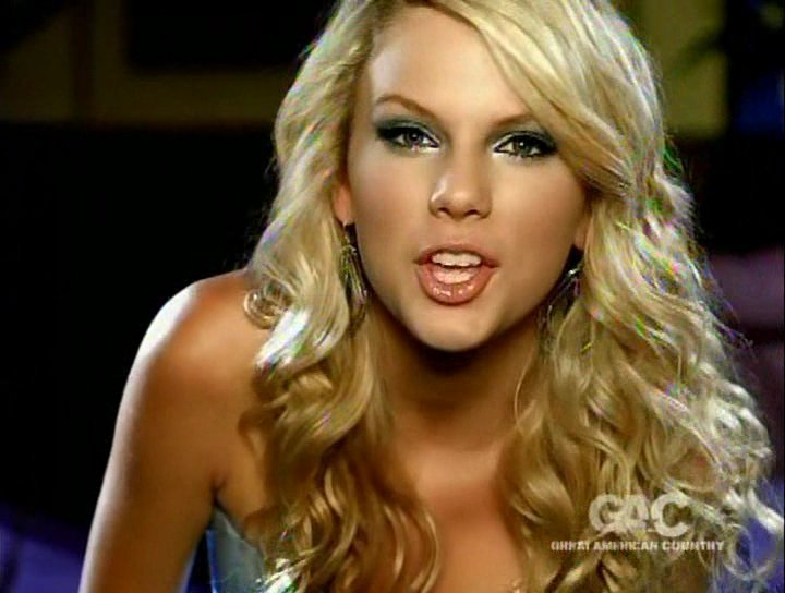 """Search Results for """"Download Taylor Swift By Blank Space"""" – Musik and Chord"""