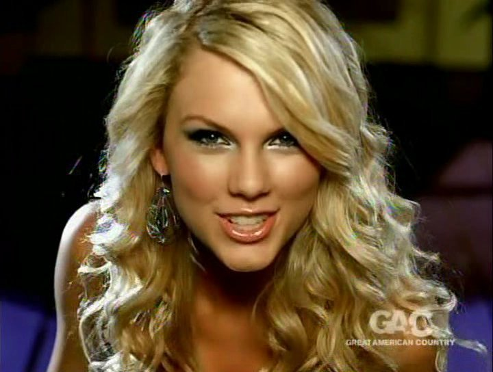 Our Song - Taylor Swift Image (2401085) - Fanpop