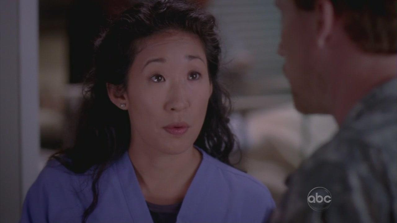 Grey s Anatomy Season 14 Spoilers Is Cristina Yang Coming Back