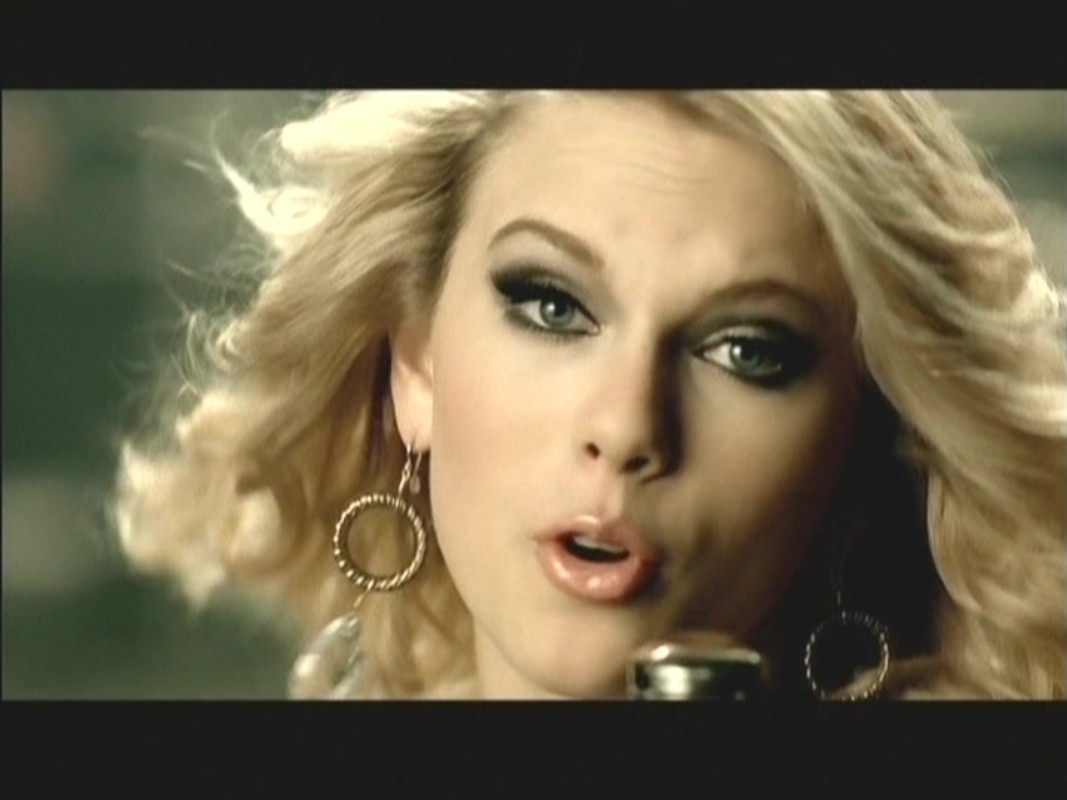 Pin Picture To Burn Taylor Swift Image 2401387 Fanpop ...