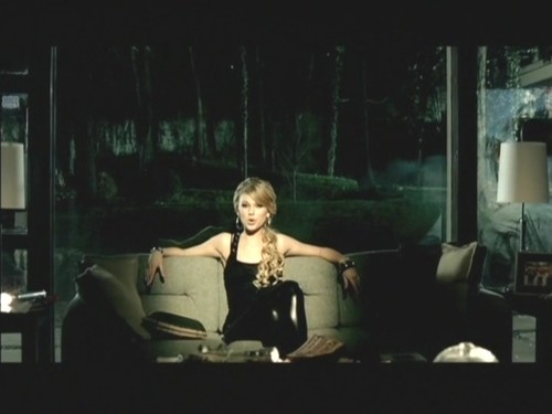 Taylor Swift images Picture To Burn HD wallpaper and ...