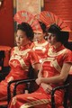 "Promo pics ""Dim Sum, Lose Some"" - pushing-daisies photo"