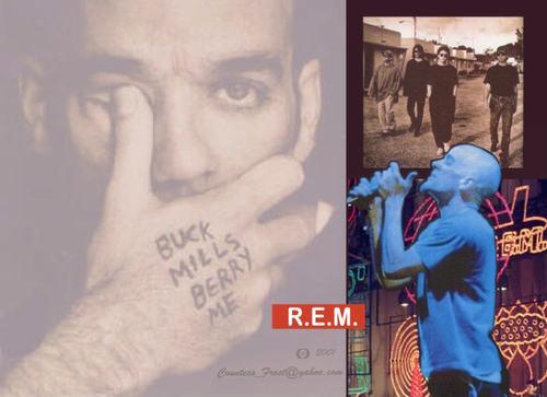 R.E.M. (04)