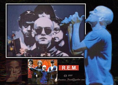 R.E.M. (03)