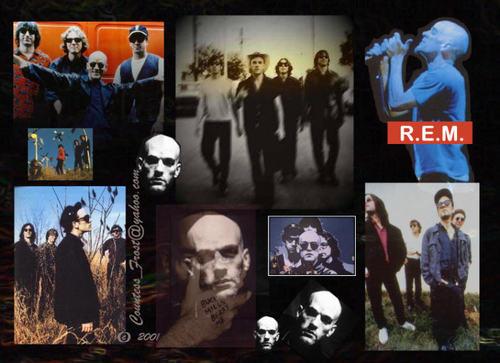 R.E.M. (02)