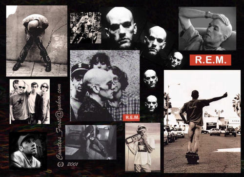 R.E.M. (01)