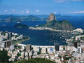 RIO DE JANEIRO - brazil wallpaper
