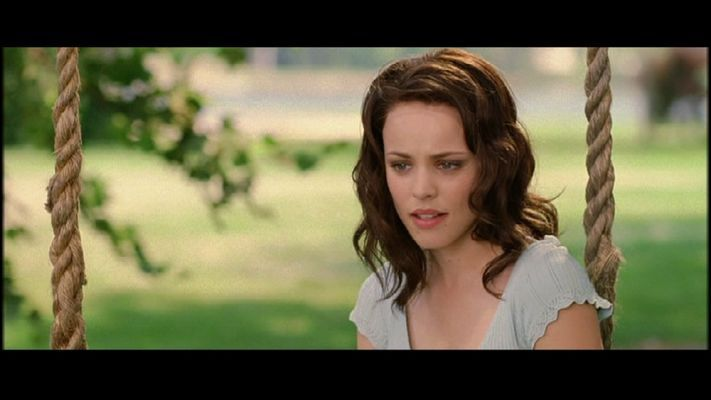 Rachel in Wedding Crashers - Rachel McAdams Image (2424994) - Fanpop Rachel Mcadams Wedding Crashers