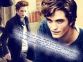 robert-pattinson - Rob wallpaper