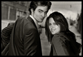 Robert and Kristen Manipulations - twilight-series photo