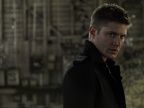 supernatural fondo de pantalla with a business suit called S2 additional promo fotos