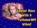 Samantha - bewitched wallpaper