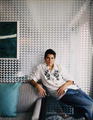 Sean - sean-faris photo