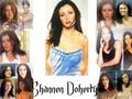 Shannen Charmed –Zauberhafte Hexen