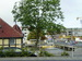 Silkeborg and the area - denmark icon