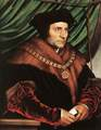 Sir Thomas More - king-henry-viii photo