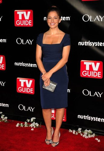 Sixth Annual Emmy Awards After Party