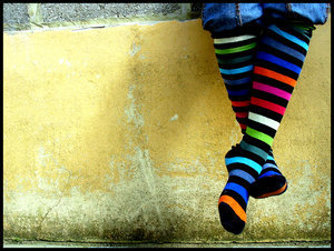 Photography images socks wallpaper and background photos 2429568 photography images socks wallpaper and background photos voltagebd Gallery