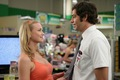 Still from 'Chuck vs The Seduction'