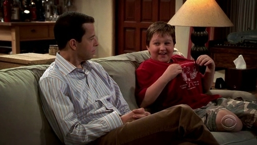 Two And A Half Men Images Taahm Wallpaper And Background Photos 2470129