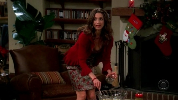 TAAHM - Two and a Half Men Image (2470344) - Fanpop