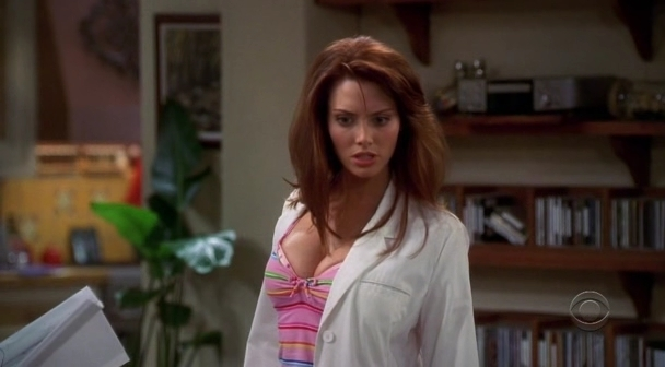 TAAHM - Two and a Half Men Image (2470788) - Fanpop